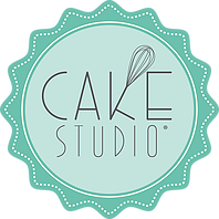 logo-cake-studio-padova
