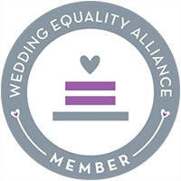 weeding equality alliance logo