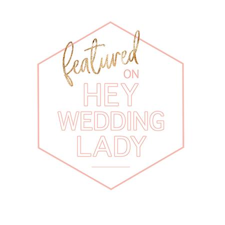 Heyweddinglady-logo