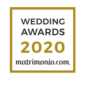 badge-weddingawards2020