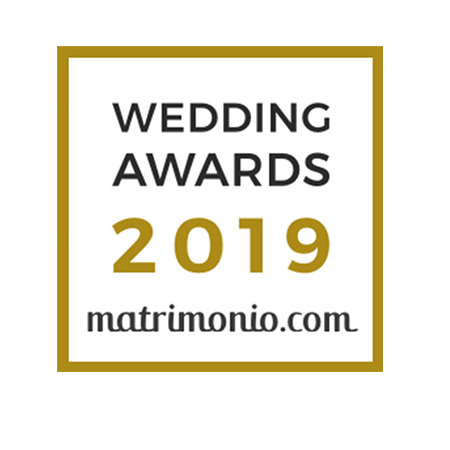 wedding-award2019