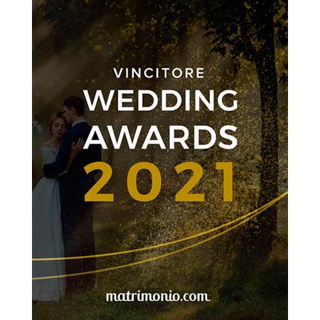 Wedding-Awards-2021