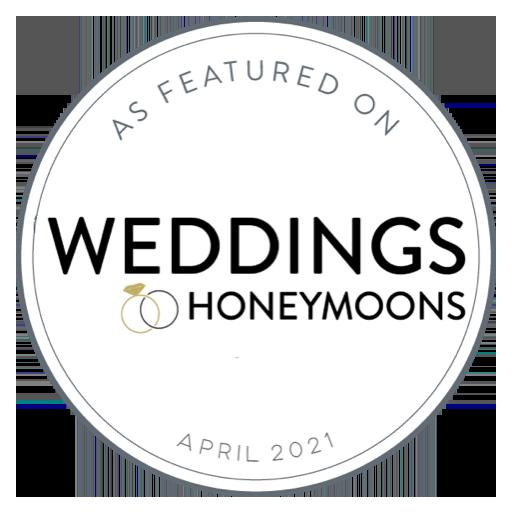 badge-wedding-2021