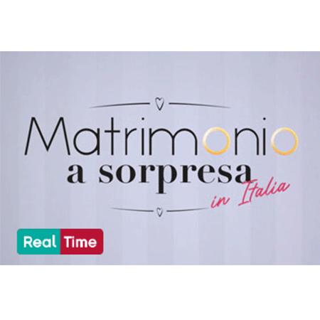 logo-Matrimonio-a-sorpresa-in-Italia
